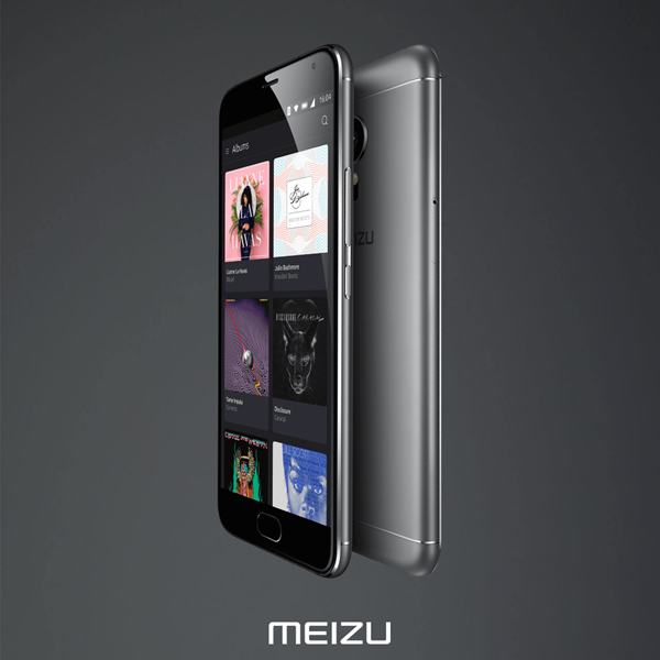 meizu pro5 mcoin rmb
