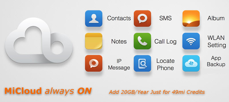 Buy MIUI themes here