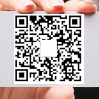 wechat qr code for redpacket hongbao