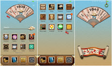 Free MIUI themes and some other stuff for download